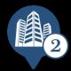 Stap-2-type-bedrijfspand-taxateur-zakelijk-vastgoed-bedrijfstaxatie