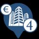 Stap-4-geschatte-waarde-taxateur-zakelijk-vastgoed-Bedrijfstaxatie