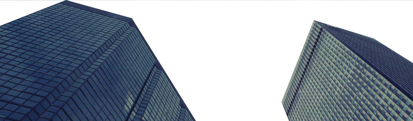 Taxateur-zakelijk-vastgoed-achtergrond