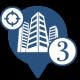 stap-3-doel-taxatie-taxateur-zakelijk-vastgoed-bedrijfstaxatie
