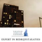 Energiebesparing-gebouwen-gezondheid-taxateur-zakelijk-vastgoed-bedrijfstaxatie