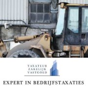 Taxateur-zakelijk-vastgoed-bouw-snelst-groeiende-sector