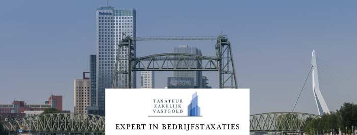 Buitenland-investeert-meer-in-Nederlands-Vastgoed