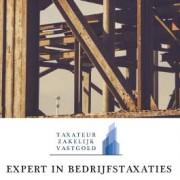 Taxateur-zakelijk-vastgoed-logistiek-vastgoed-bedrijfstaxatie-rotterdam