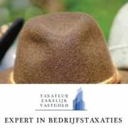 Hans-van-der-ploeg-makelaar-taxateur-column-petje-