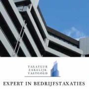 Taxateur amsterdam vastgoed belegging rentestijging effect