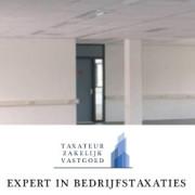bedrijfstaxatie-kantoorruimte-bedrijfspandtaxatie