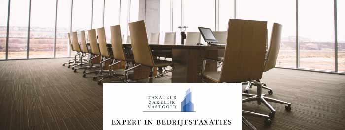 taxatiefraude-DTZ-Zadelhoff-vastgoed-openbaar-ministerie