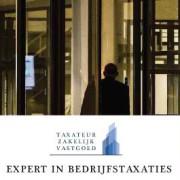 DTZ-Zadelhof-foutieve-taxatie-tilburg