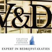 V&D-Dossier-failliet