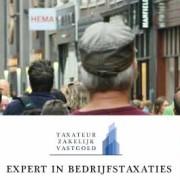 V&D-verdwijnt-uit-straatbeeld-failliet-amsterdam