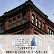 Expert-bedrijfspand-taxatie-warenhuizen-vd-hudson