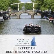 Taxateur-zakelijk-vastgoed-V&D-waarom-omvallen-failliet