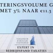 commercieel-vastgoed-taxatie-bedrijfspand-2015-cijfers