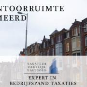 kantoorruimte-getransformeerd-taxatie-bedrijfspand