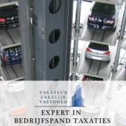 parkeertarieven-winkelleegstand-detailhandel-nederland