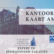 Kantoorruimte-in--kaart-Amsterdam