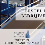 herstel-nederlandse-bedrijfsruimte-markt