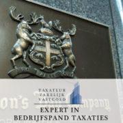 Taxateur-Zakelijk-Vastgoed-hudson's-bay-company-hbc-vd