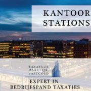 kantoor-station-intercity-transportsector-taxatie