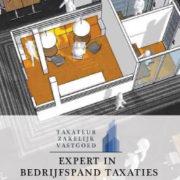 regus-werkplek-flexwerk-kantoorruimte-taxatie