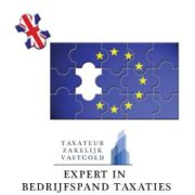 Brexit-vastgoed-taxateur-engeland-nederland