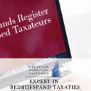 NRVT-taxateur-shortlist-taxateur-zakelijk-vastgoed-blog