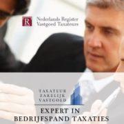 Nederlands-register-vastgoed-taxateur-waardebepaling-taxatie