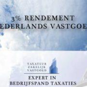 Nederlands-vastgoed-goed-rendement-bedrijfstaxatie