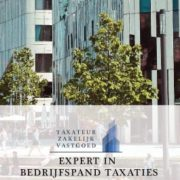 vastgoed-winkelpand-winkelcentra-taxatatie