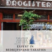 winkelruimte-huur-prijzen-gestegen-amsterdam-2016