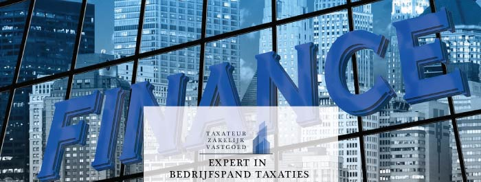 taxatie-banken-lijstjes-voortrekken-vbo-hans-ploeg