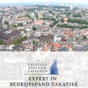utrecht-taxatie-bedrijfspanden-rapport-trend