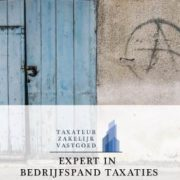 taxateur-zakelijk-vastgoed-oude-kantoren