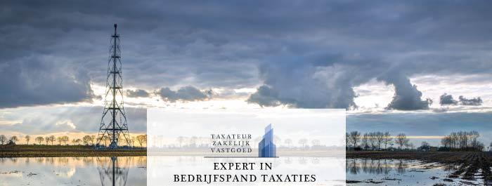 Nederlandse-economie-in-2017-in-lagere-versnelling