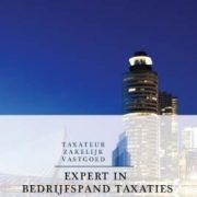 Hoogste-beleggingsvolume-ooit-van-Nederlands-vastgoed
