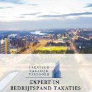 Prime-vastgoed-in-2017-nederland-taxatie