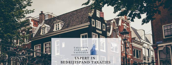 Amsterdamse-woningmarkt-erfpacht-hoe-werkt-het