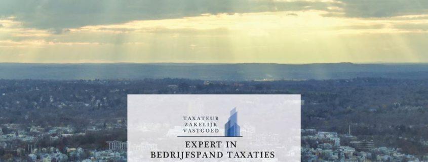Taxateurvz-onzekerheid-weg-op-vastgoedmarkt