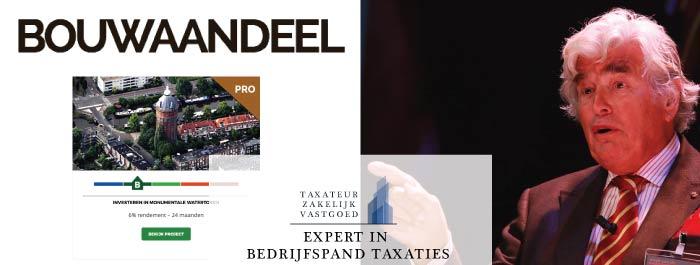 bouwaandeel-cor-van-zadelhoff-vastgoed-crowdfunding