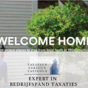 airbnb-amsterdam-hotel-taxateur-