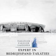 rotterdam-feyenoord-stadion-taxateur-zakelijk-vastgoed