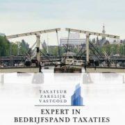 Catella--hoogste-huurgroei-kantoren-in-Amsterdam
