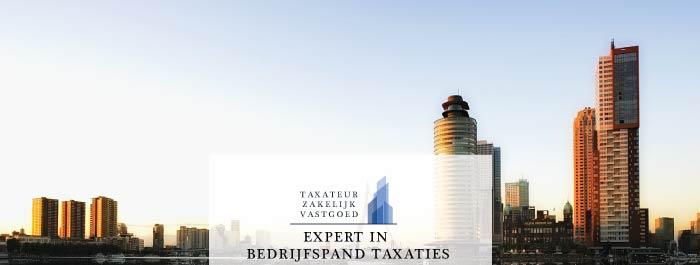 Vastgoedbeleggers-moeten-in-Rotterdam-zijn-voor-hoogste-rendement
