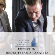 ING-REF-start-pilot-nieuw-taxatiemodel-verduurzaming-kantoren-