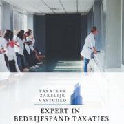 onderzoeksplicht-veiligheid-vloeren-ziekenhuis-gebouwen-groote-ruimtes