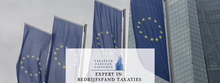 -Europese-banken-en-financiele-instellingen-waarschuwen-gevolgen-lage-rentes
