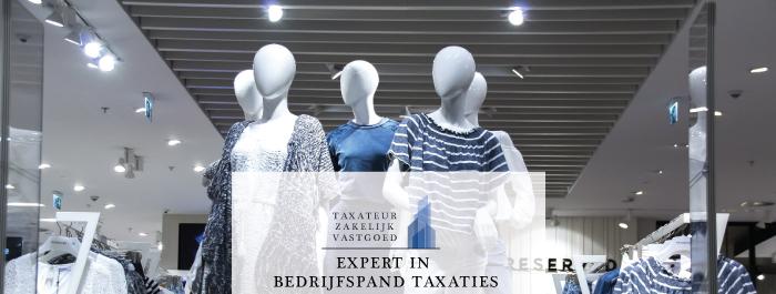 retailers-huur-primark-discussie