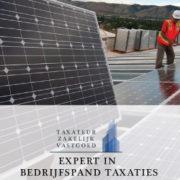 certificering-c-label-energie-duurzaamheid-kantoren