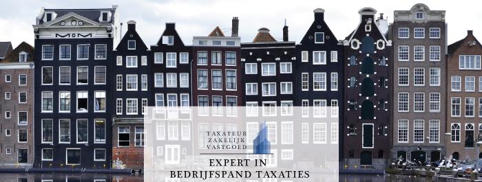 Laat-eigenaren-vastgoed-meebetalen-aan-investeringen-overheid